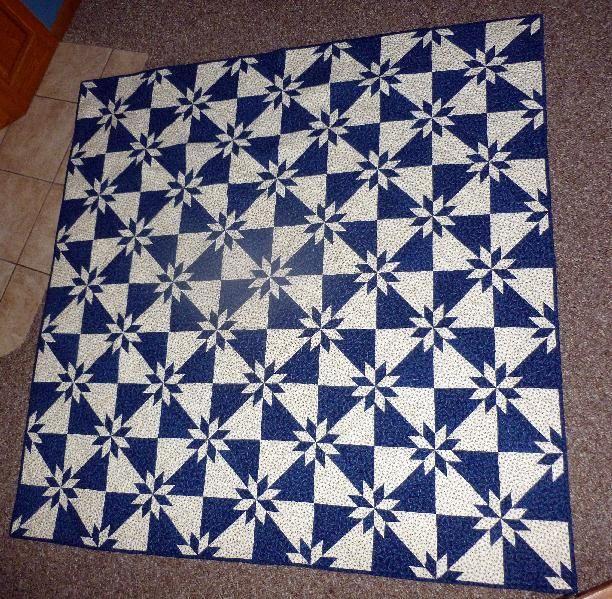 322 Best Blue Quilts Images On Pinterest Quilting Patterns Blue