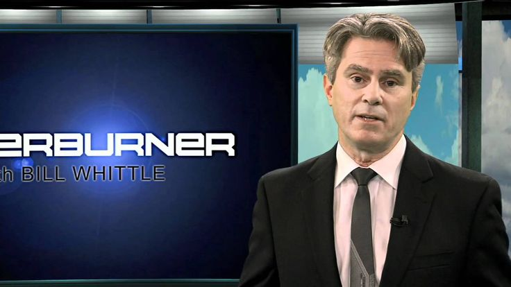 Afterburner with Bill Whittle: Rich Man, Poor Man Uploaded on Aug 4, 2011 Despite what you hear from the media and the Democrat party, the poor are getting richer. In fact, America's poor are so rich, we should be celebrating it. Bill Whittle has the facts to back it up.