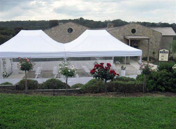 Cheapest Pop up Gazebo Marquee Hire in Melbourne - http://www.austree.com.au/ads/services-for-hire/party-catering/cheapest-pop-gazebo-marquee-hire-melbourne/27372/