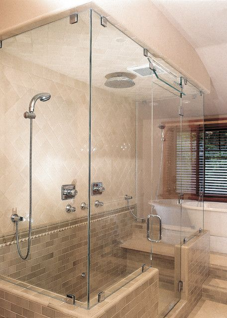82 Best Images About Tile Ideas On Pinterest Tile Shower