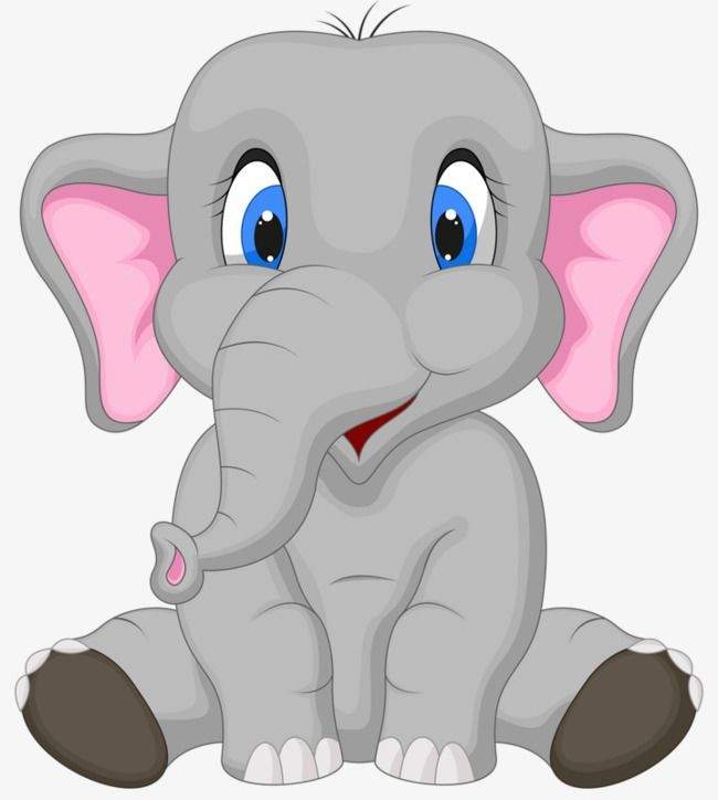 Cute Elephant Elephant Clipart Cute Clipart Elephant Png And Vector With Transparent Background For Free Download Elephant Clip Art Cute Elephant Cartoon Cartoon Elephant Including transparent png clip art, cartoon, icon, logo, silhouette, watercolors, outlines, etc. cute elephant cartoon cartoon elephant