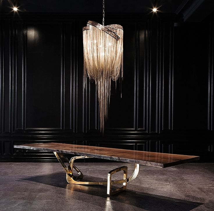 Hudson Furniture Nyc Design Amazing Inspiration Design