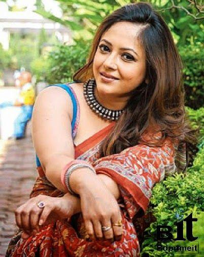 Pin On Bangladeshi Actress Photo Wallpapers-6779
