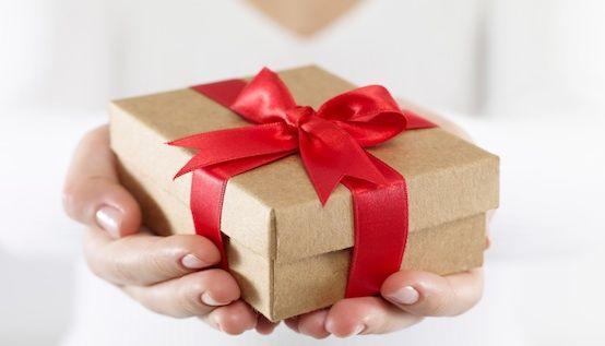 Per un regalo davvero speciale, Regala una consulenza nutrizionale a un amico, ad un familiare,a una persona cara, le darai la possibilità di accrescere...