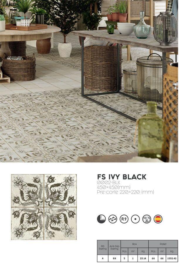 Welcome 2020 Vintage Inspired Decor Vintage Tile Tile Trends