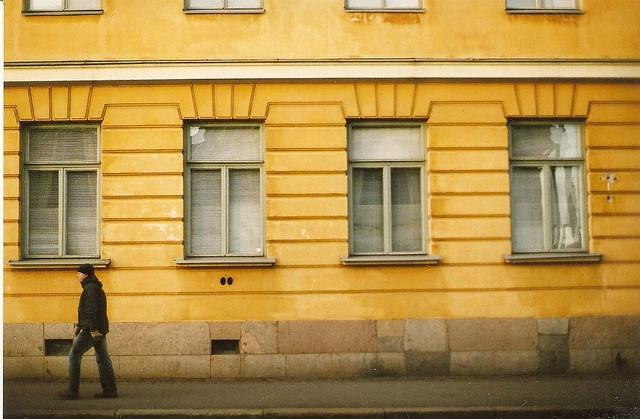 Turku #finland #travel