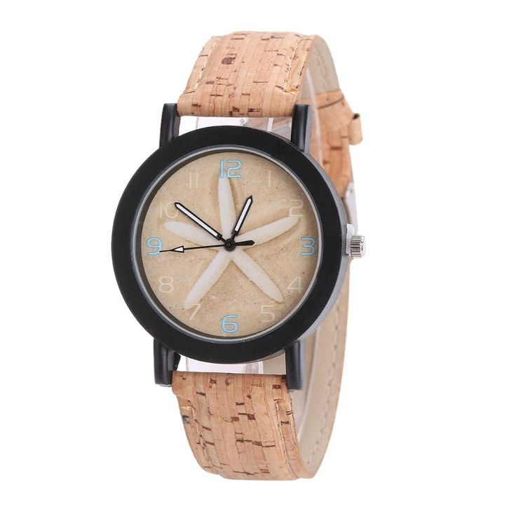 Cheap watch speed racer free, Buy Quality watch wall clock directly from China watch fabric Suppliers: Creative Design Simulate Wood Watch Men Quartz Sports Wristwatch Fashion Casual Leather Watches Neutral Clock High Quality Clock
