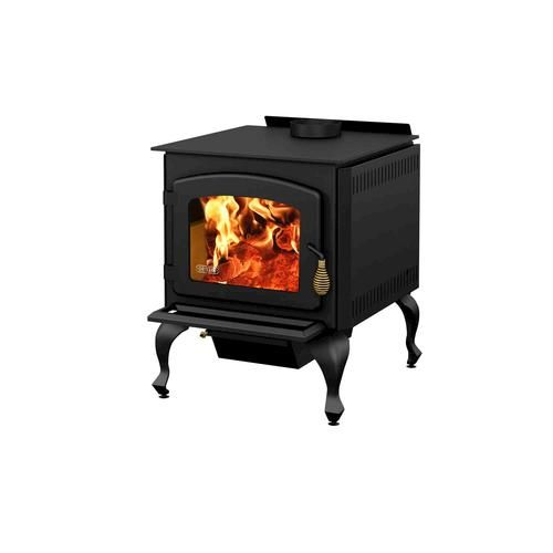 Legend EPA Wood Stove with Blower at Menards - 17 Best Images About Wood Stoves On Pinterest Legends, Models