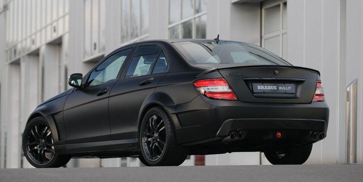 black mercedes c300 black | 2011 Mercedes C300 Review Specs & MSRP