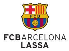 1926, FC Barcelona Bàsquet (Barcelona), Palau Blaugrana #FCBarcelonaBàsquet #Barcelona #ACB #Endesa #España (L10937)