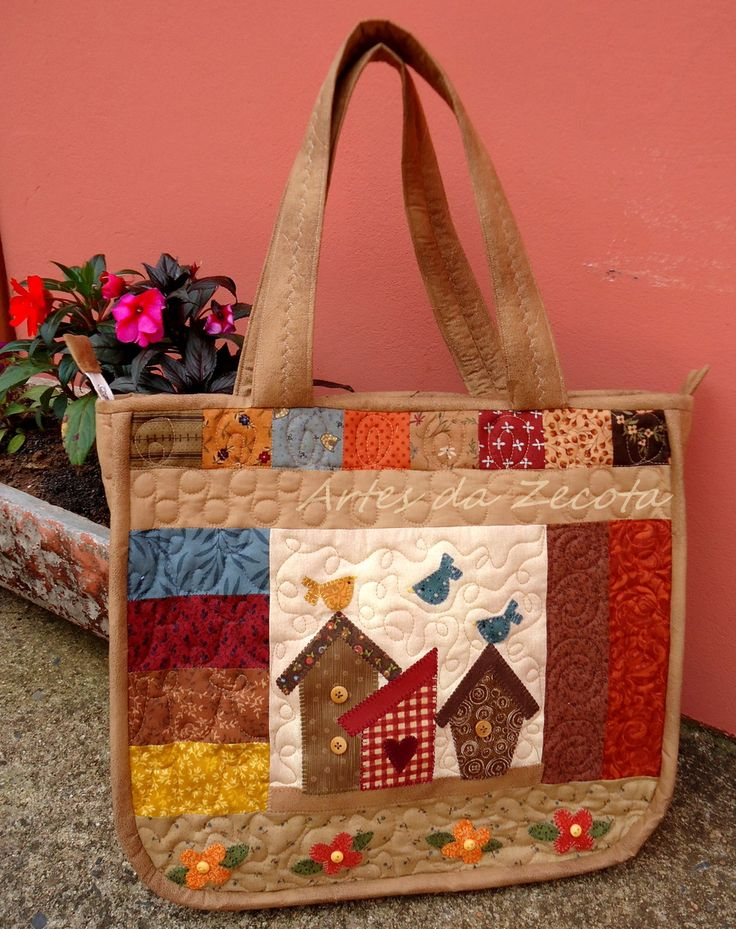 bolsa-de-patchwork-casinha-de-passarinho-bolsa-de-patchwork-casinha-de-passarinho