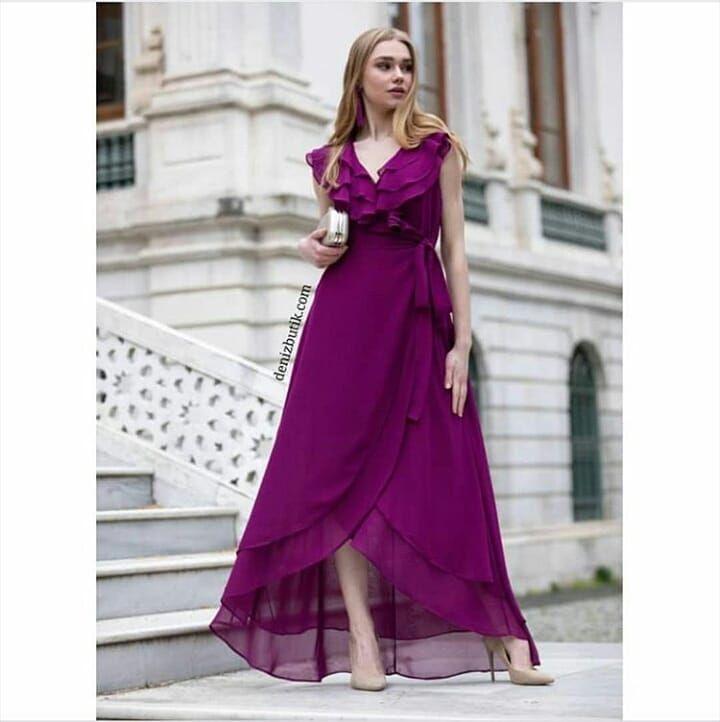 60m Qadingeyimleri Zovqluxanimlar Zovqlugeyimler Onlineshopping Onlineshopmurah Satis Fashion Xanimlar Yenigeyimler Yayg Fashion High Low Dress Women