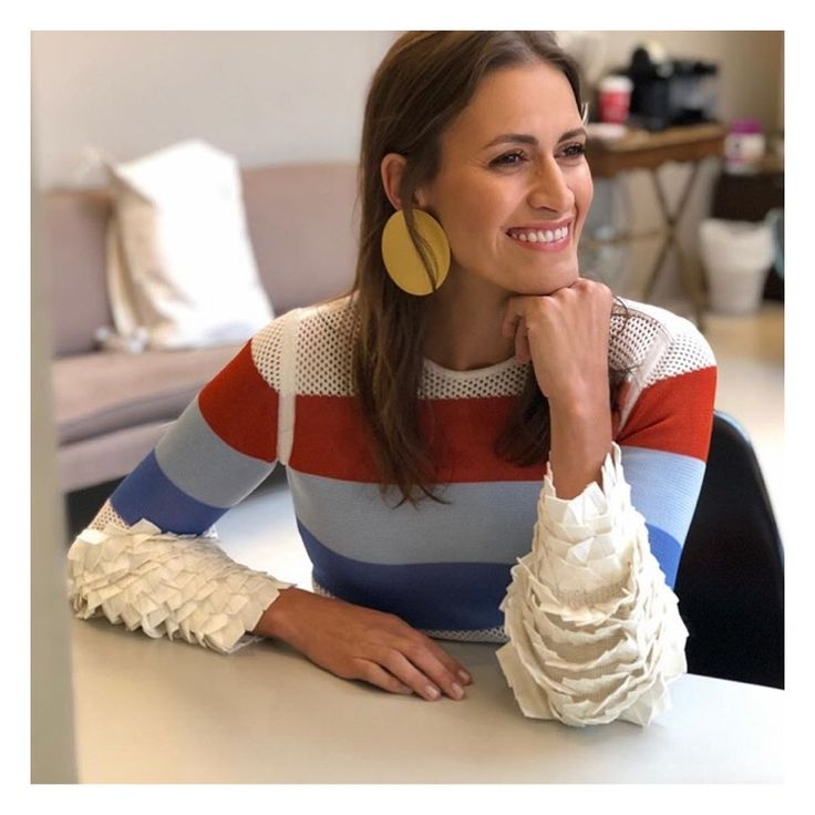 Feliz cumpleaños a nuestra directora creativa 🎈@monicaholguinp / Happy B- day to our Creative Director @monicaholguinp 🎈all of our best wishes for you! #pepapombo - ph: @juanmoore @revistafucsia