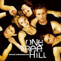One Tree Hill (Soundtrack from the TV Show) par Various Artists