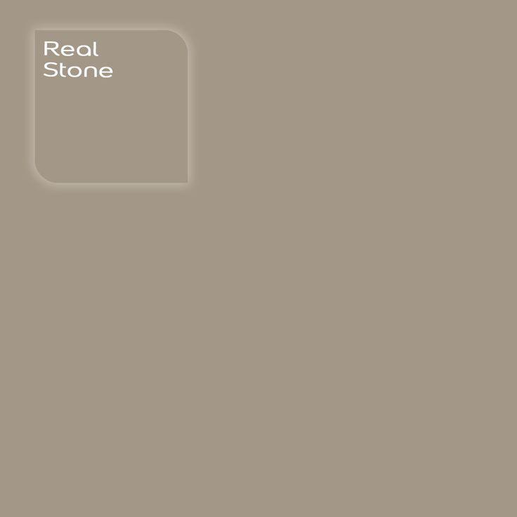 Pure by Flexa Colour Lab® kleur: Real Stone. Verkrijgbaar in verfspeciaalzaken.