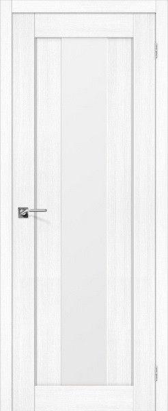 Двери El Porta (Portas) S 25 французский  дуб в г. Гомель. Отзывы. Цена. Купить. Фото. Характеристики.