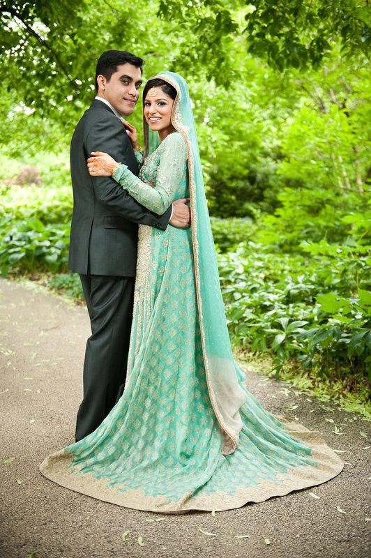 Wedding Portraits, Chicago Wedding Photographer, Morton Arboretum,  Valima Photos by Maha designs