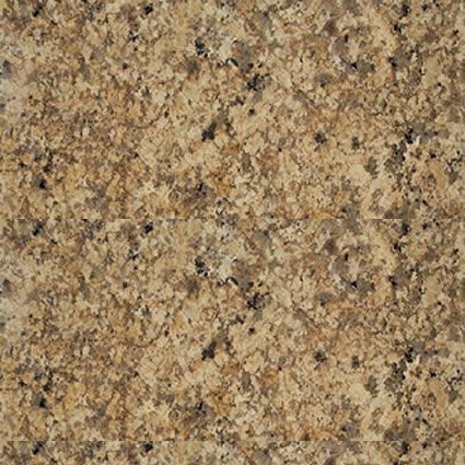 1000 Ideas About Granite Worktops On Pinterest Kitchen Worktops Kitchen Worktops Uk And Granite