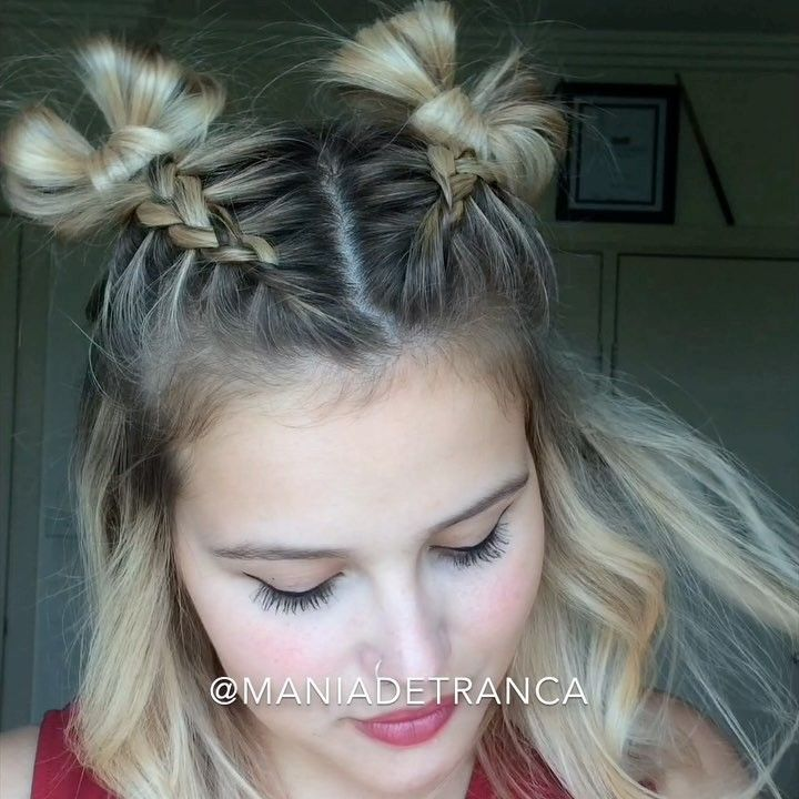 braided hair styles for best 25 inverted braid ideas on 8626