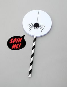10 New   Spooky Halloween DIYs