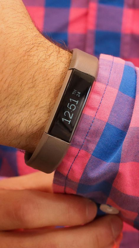 10 tips every Fitbit owner should know | Technology | Fitbit, Fitbit