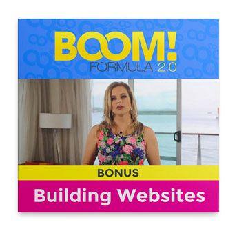 Create An Online Program