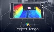 Google is killing off Project Tango come March 2018