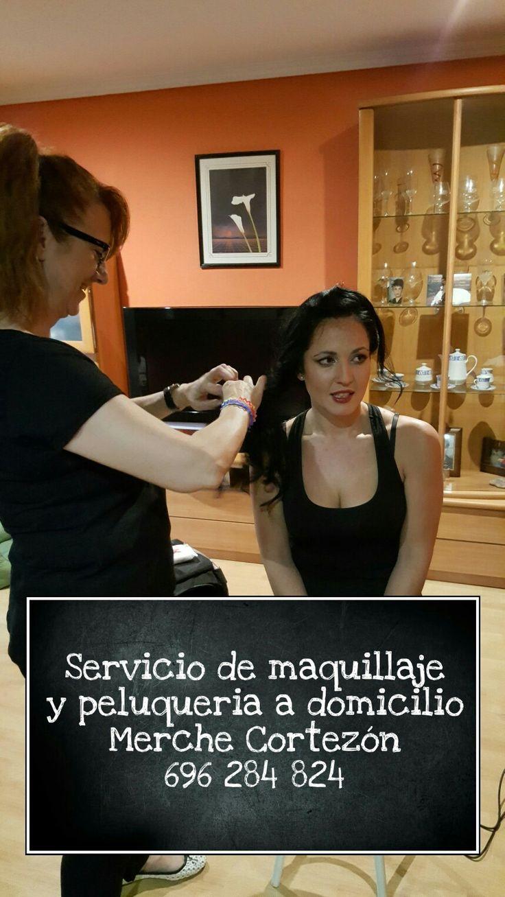 No dudes en contactar conmigo para atenderte  en tu día especial #maquilladoras #makeup #maquilladoraprofesional #madrid #weddingday #novias #bodas #invitadas #eventos #madrinas #madrid #peluquerosestilistas