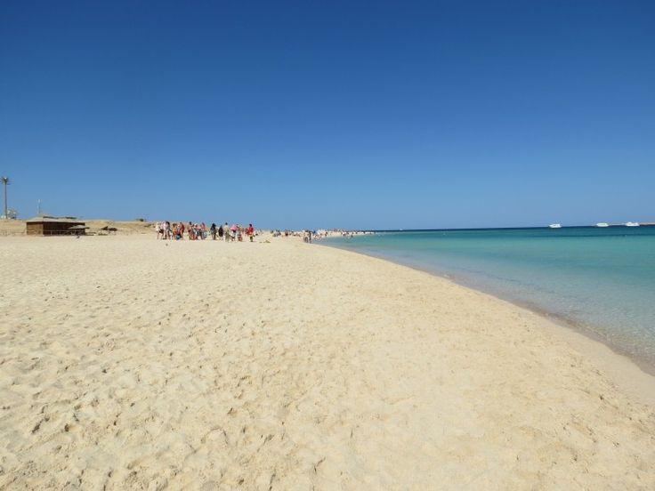 Hurghada, Egypten #Egypt #Hurghada #Egypten #Africa #Afrika #Sol #Bad #Beach #Vacation #Strand #semester #Travel #Resa #Resmål #Röda #Havet #Red #Sea #RödaHavet