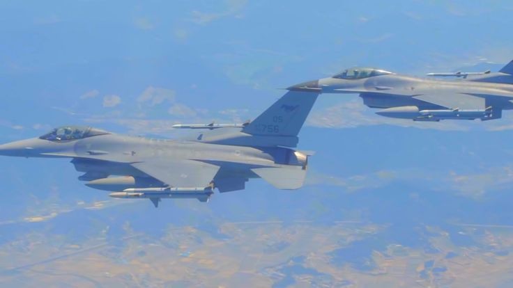US Air force Amazing Videos - F-16 Fighter Jets Dropping The New GBU-39 Bombs aircraft,#aircraft,aircraft spruce,aircraft carrier,Weapons 2016,#Weapons,battlefront weapons,Helicopter,#Helicopter,apache helicopter,Attack,weapons,marines,#weapons,#marines,us marines,marine corps