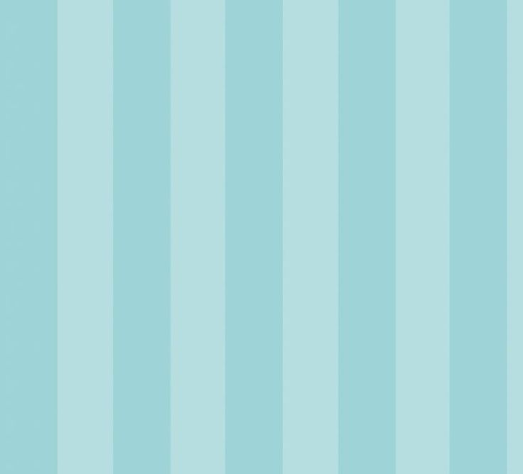 Totally For Kids, Marble Stripe TOT761610 by Brewster Wallcoverings