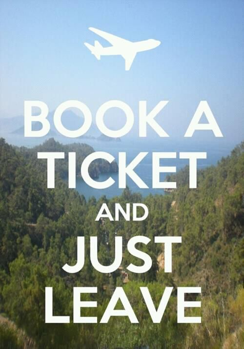 lets go: Bucketlist, Buckets Lists, Airports, The Plans, Book, Travel Tips, Life Mottos, Place, Travel Quotes