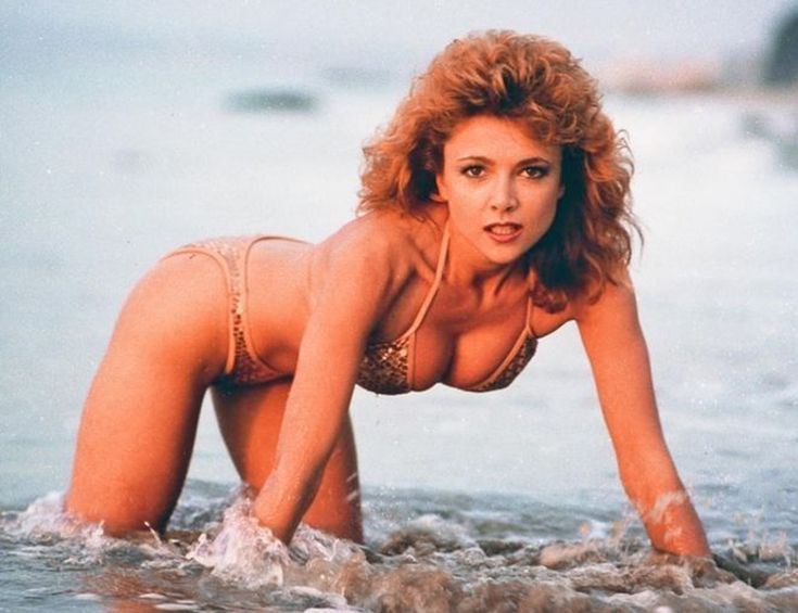 17 Best Images About Emma Samms Another 80 S Crush