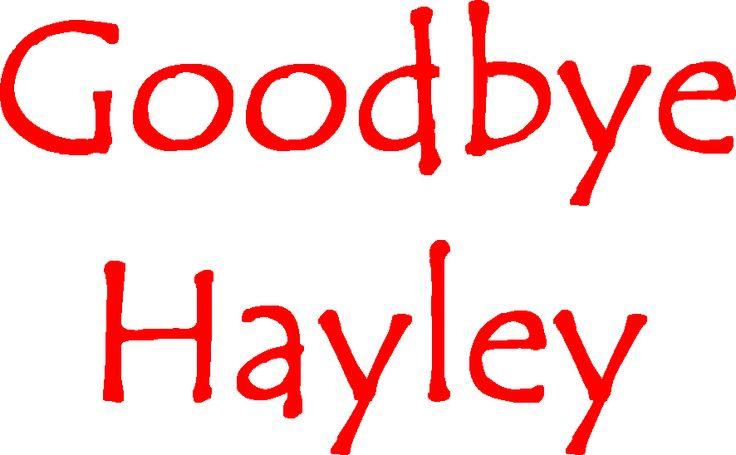 Coronation Street: Hayley's Death Sensitively Handled