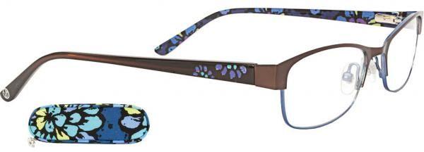 41 best Eyeglass Frames images on Pinterest   Eye glasses, Glasses ...