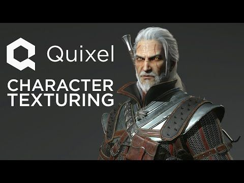 DDO Painter for Characters with Georgian Avasilcutei - YouTube