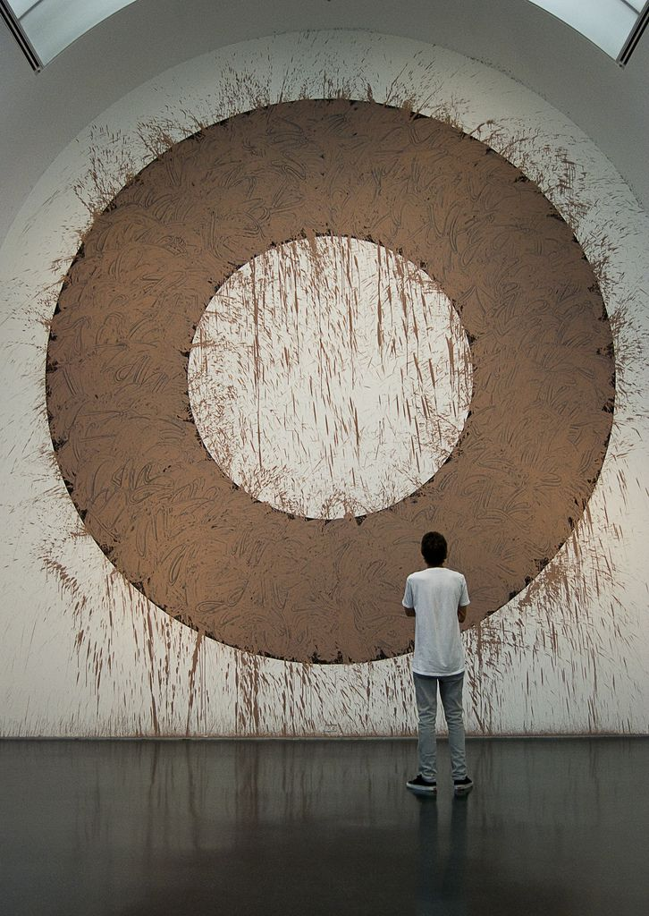 richard long - Google Search
