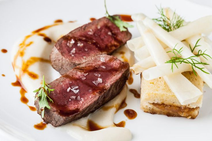 Pierrot http://pierrot.hu/   #budapest #restaurant #pierrot #food