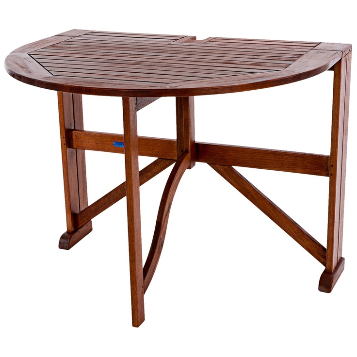 77 best images about gateleg table on pinterest dining sets folding workbench and teak - Round gateleg dining table ...