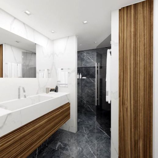 Bathroom#design#2017