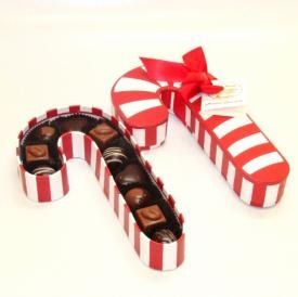 15% Off Chocolate Gifts