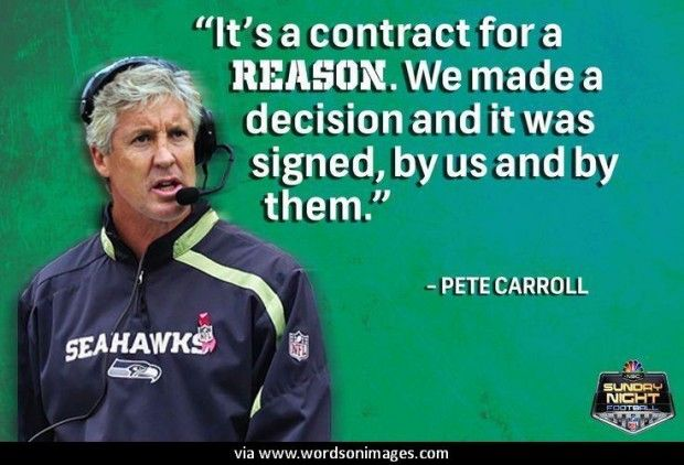 20 Best Sports Quotes Of The Week Images On Pinterest