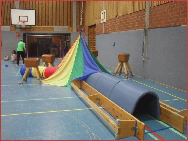 30 Das Beste Von Turnen Kindergarten Spiele O39p Turnen Im Kindergarten Kinderturnen Mutter Kind Turnen