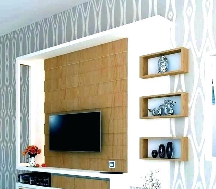 Tv Unit Decoration Ideas Asfco Co Main Hall Tv Cabinet Design 2018