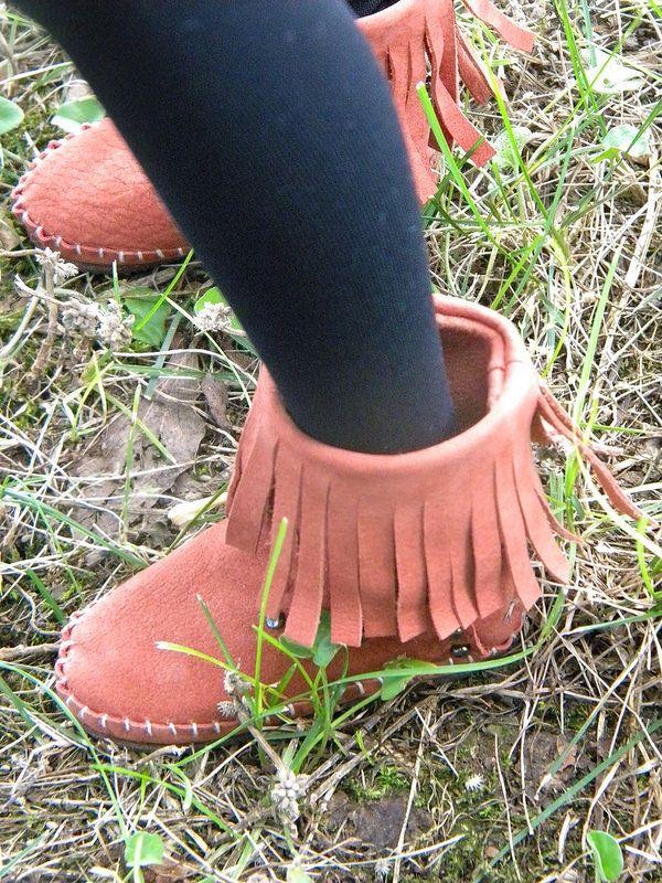 #Style4Bjd #Feeple60 #Indianini #boots #bjd #sd #doll #handmade # shoes #Mirwen #Fairyland #abjd #Boho #leather #suede #metal #studs