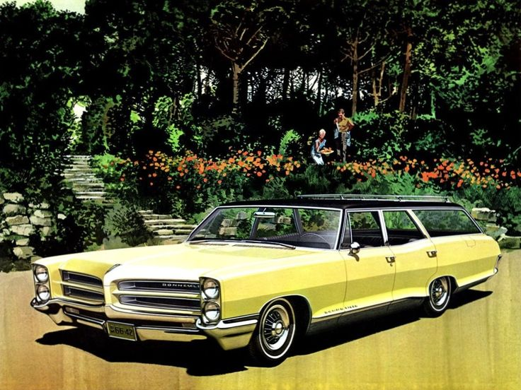 Best Vintage Car Art Images On Pinterest Vintage Cars Candy