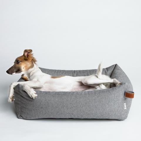 17 best ideas about panier pour chien on pinterest - Panier pour chien en bois ...