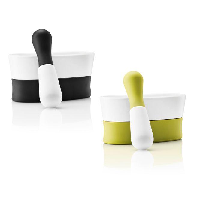 Die besten 25+ Scandinavian cookware accessories Ideen auf - granit arbeitsplatten für küchen