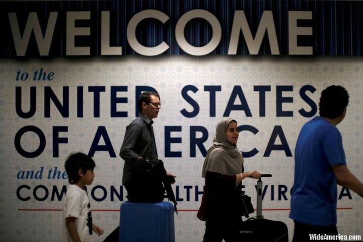 The Trump administration is making it more difficult for skilled foreigners to work in the United States, challenging visa applications more often than at nearly any point in the Obama era, according to data reviewed by Reuters.  The more intense scrutiny of the applications for H-1B visas comes after President Donald Trump called for changes to the visa program so that it benefits the highest-paid workers, though he has not enacted any such reforms.  #Companies
