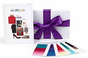 A gift experience voucher from colour me beautiful if the perfect gift for a loved one! Order yours here http://colourmebeautifuldirect.co.uk/list.php?subCat=90: